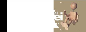 Schreinerei Weller Logo